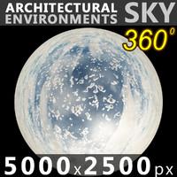Sky 360 Day 001 5000x2500