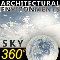 Sky 360 Day 001