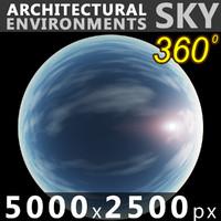 Sky 360 Day 011 5000x2500