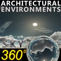 Sky 360 Day 027