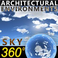 Sky 360 Day 041