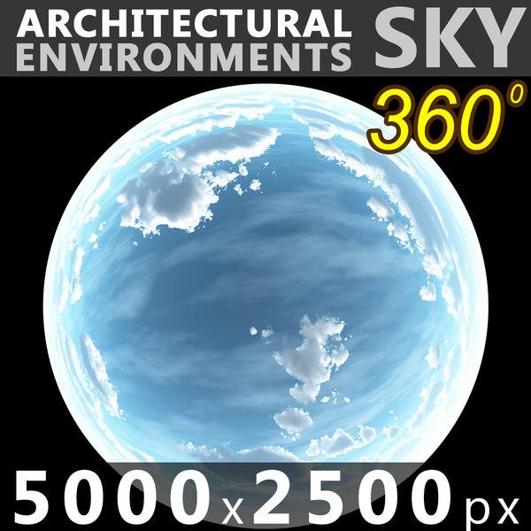 Sky 360 Day 060 thumbnail 00.jpg