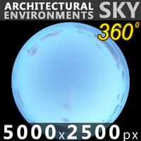 Sky 360 Day 070 5000x2500