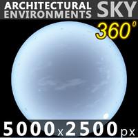 Sky 360 Day 080 5000x2500