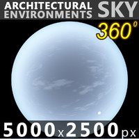 Sky 360 Day 083 5000x2500