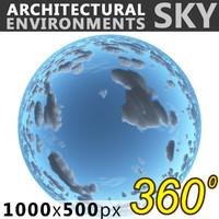 Sky 360 Day 088 1000x500