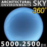 Sky 360 Day 092 5000x2500
