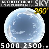 Sky 360 Day 116 5000x2500