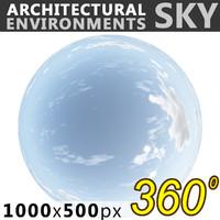 Sky 360 Day 122 1000x500