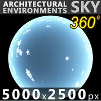 Sky 360 Day 130 5000x2500