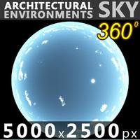 Sky 360 Day 133 5000x2500