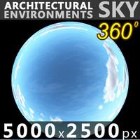Sky 360 Day 141 5000x2500