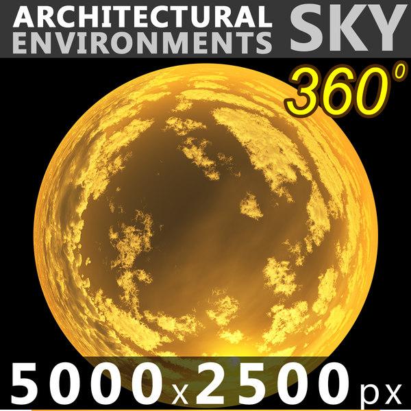Sky 360 Sunset 011 thumbnail 00.jpg
