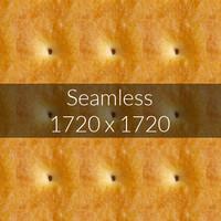 Cookies texture map 06