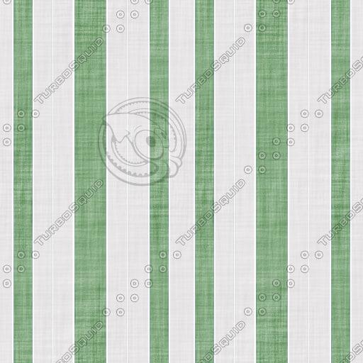 W-G Stripes.jpg