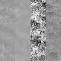 Wall Shader_001
