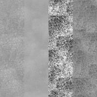 Wall Shader_049