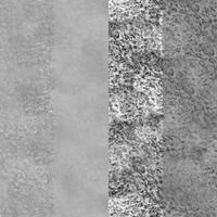 Wall Shader_054