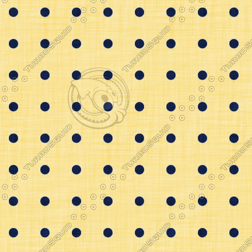 Y-N Small Circles.jpg
