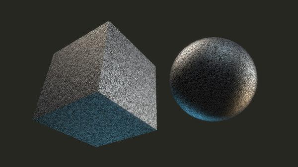 asphalt_preview1.jpg