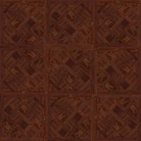 Wood  Parquet Texture