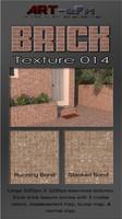 Brick Texture-014