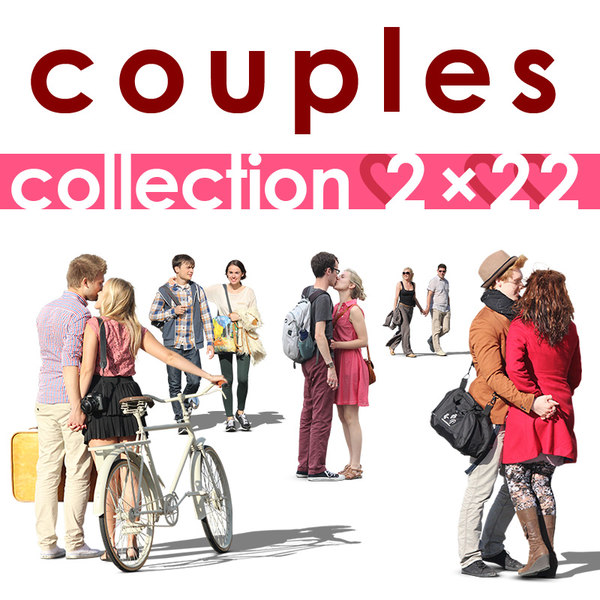 couples collection .jpg