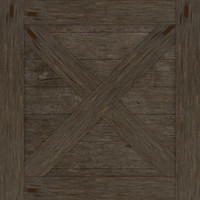 13 HD crate textures