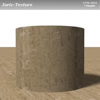 Concrete pole texture