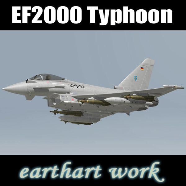 ef2000_GER_thumb01.jpg