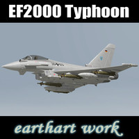 typhoon German texture