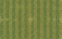 Soccer Field Textures