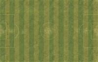 Soccer Field Textures