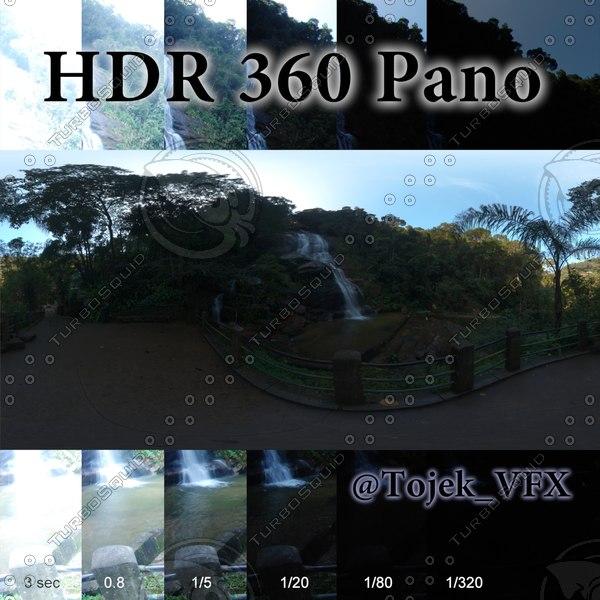 hdr_pano_jungle_waterfall_icon.jpg