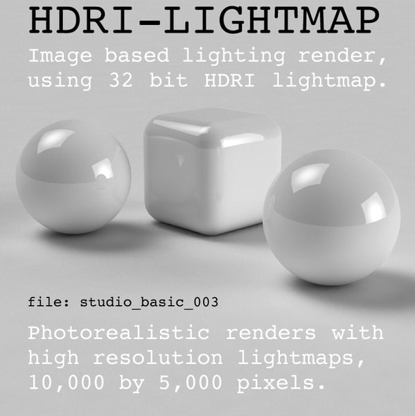 hdri_studio_basic_003_gloss.JPG