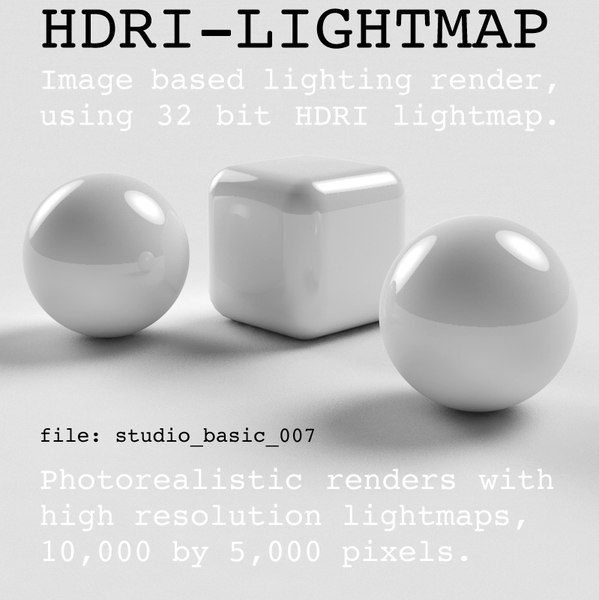 hdri_studio_basic_007_gloss.JPG