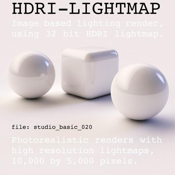 hdri_studio_basic_020_gloss.JPG