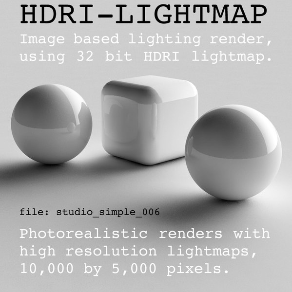 hdri_studio_simple_006_gloss.JPG