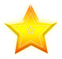 Stars Animation