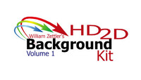 Background Mega Kit Vol 1