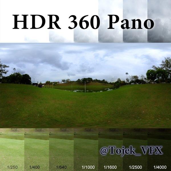 pano_Rio_grass_park05_v02_icon.jpg