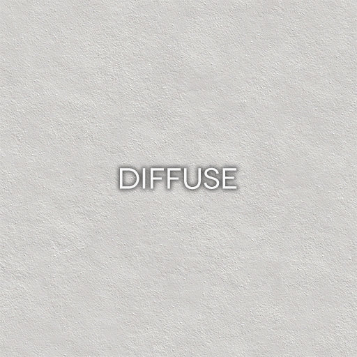 preview-diffuse-1.jpg