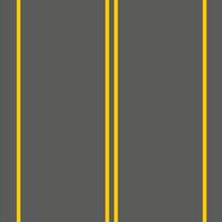 Road_7
