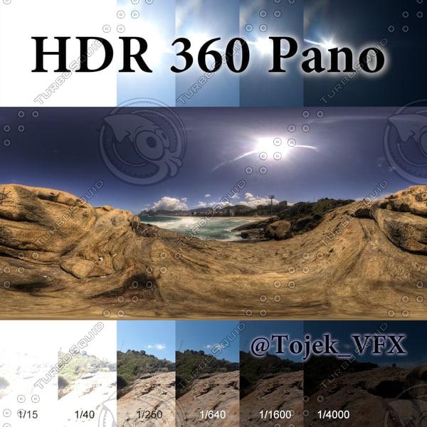 rocks4_ocean_Rio_Arpoador_icon.jpg