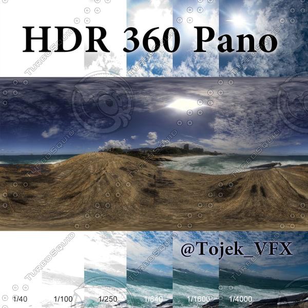 rocks5_ocean_Rio_Arpoador_icon.jpg