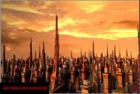 BZP PRO CITY BUILDER