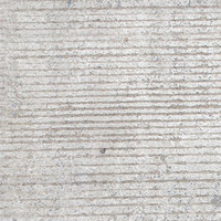 Concrete Road Texture