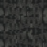Office Carpet 3x3 06