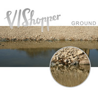 VIShopper ground