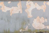 wall_plaster_damage_001.jpg